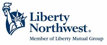Liberty Northwest Payment Link